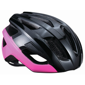 BBB Kite BHE-29 Bike Helmet pink/black